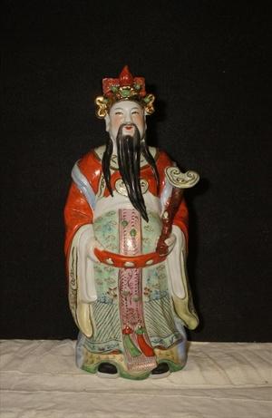 asiaart oosterse kunst amp wonen decoratie